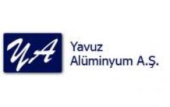Yavuz Alimunyum