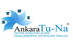 Ankara Tuna