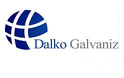 Dalko Galvaniz