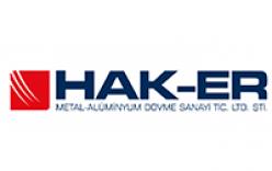 Hak-Er