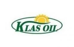 Klas Oil