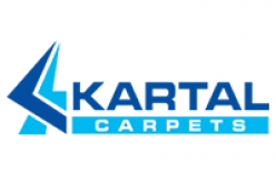 Kartal Carpets
