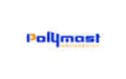 Pollymost
