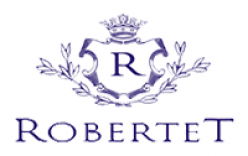 Robertet