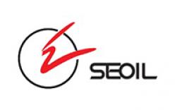 Seoil