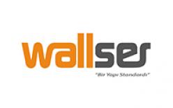 Wallser
